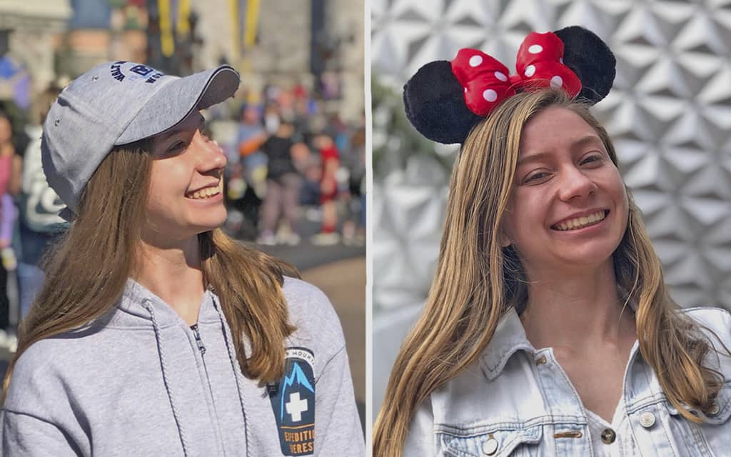 Tips for a Fun Trip to Disney with Teens & Tweens   Travelocity