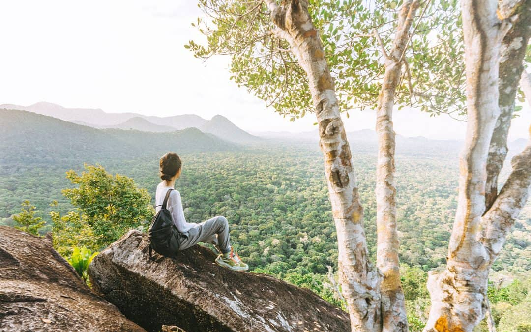 How to Pack for a Volunteer Trip: Essential Tips & Must Haves
