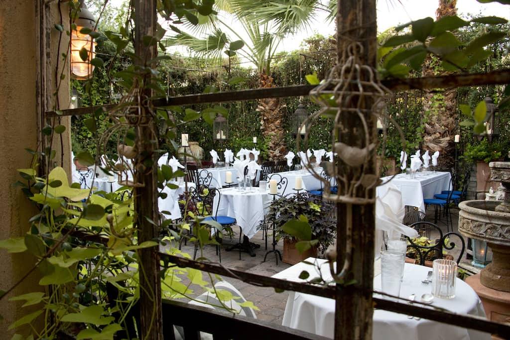 Cafe-Monarch-patio-through-window-2