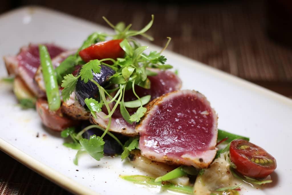 Prado is an Instagram worthy Phoenix restaurant