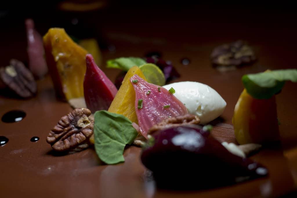 Binkley's is one Instagram worthy Phoenix Restaurant
