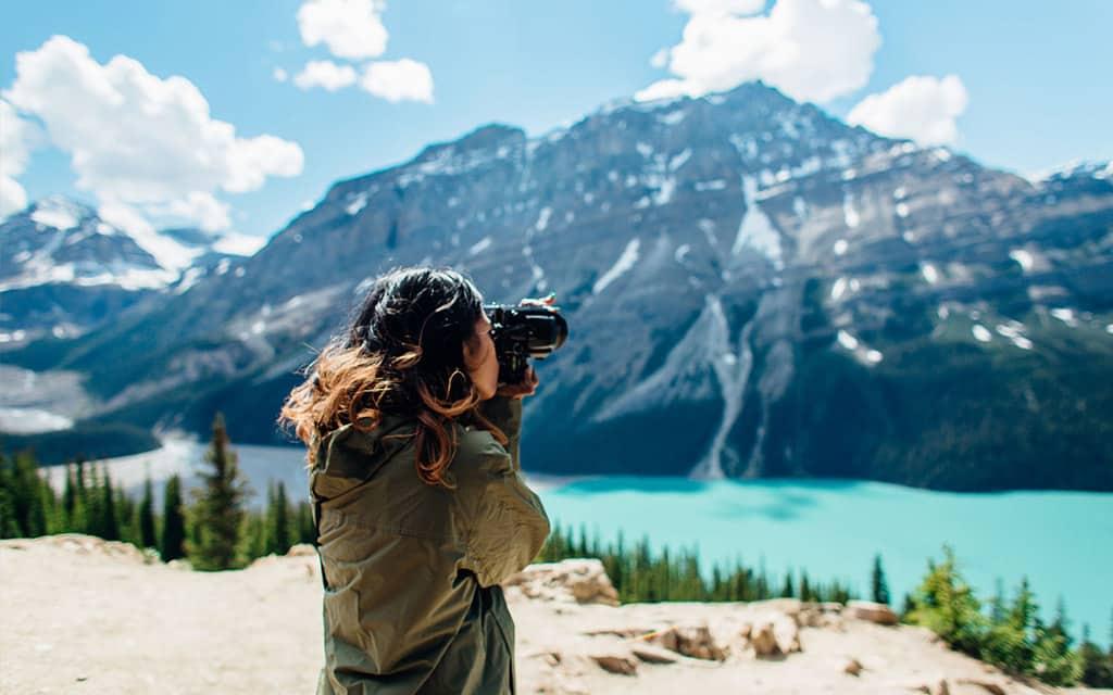 Best of #TravelocityPicks Photos: Summer is Here!