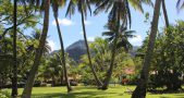 Adventurous Tours in the Cook Islands