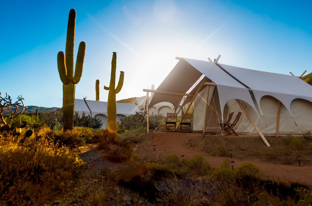 10 Amazing Ranch Vacations You Can Book Right Now