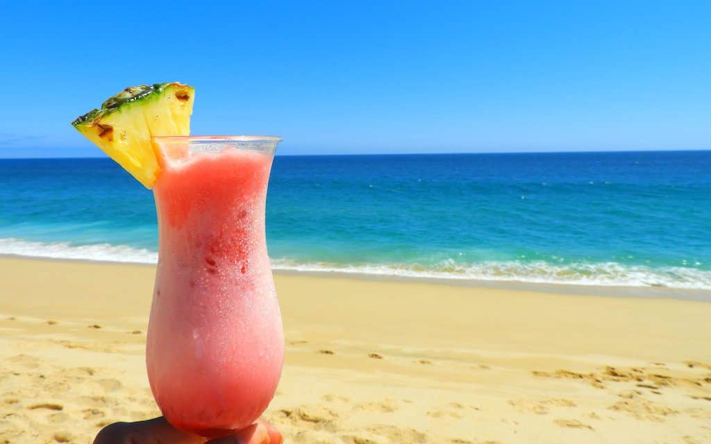 Looking for fun Cabo San Lucas Activities? Mexico is one of the world's most beautiful vacation spots, and we want to show you how to enjoy it for less.