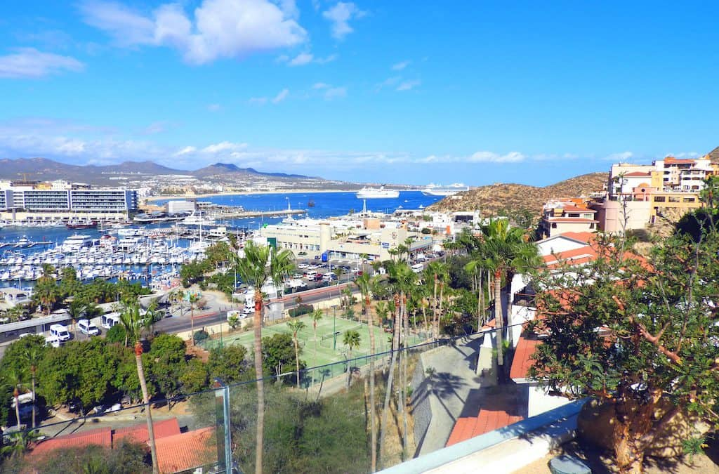 Experiencing Cabo San Lucas Activities for Less