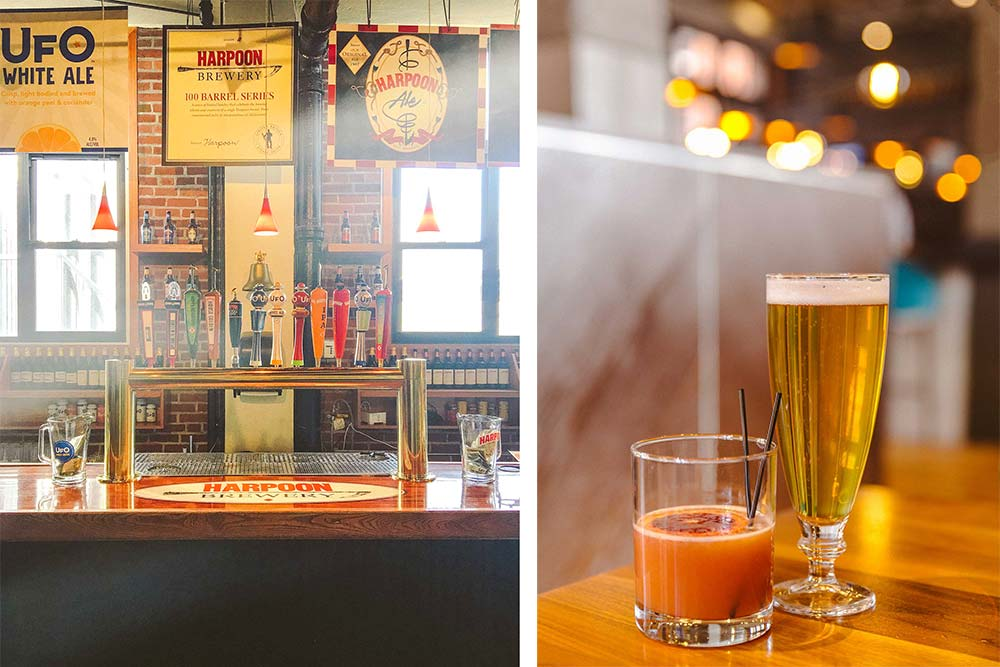 boston-brewery-tours