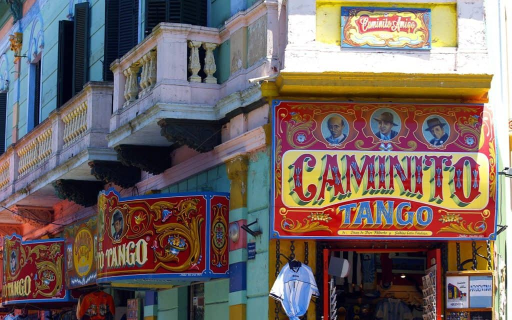 What to do in Buenos Aires, Things to do in Buenos Airea #BuenosAires #SouthAmerica #Travel