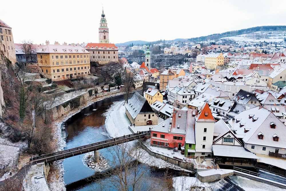 most-beautiful-places-in-eastern-europe