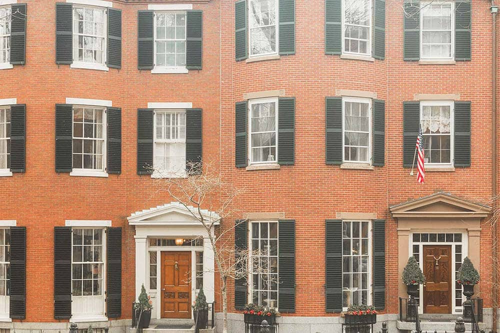 visiting-boston