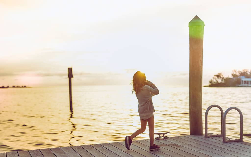 HomePage - Inspire | Travelocity com