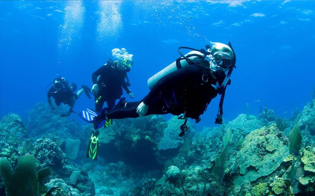 bahamas - san salvador