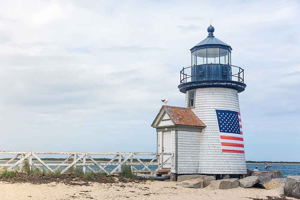 nantucket-lighthouses