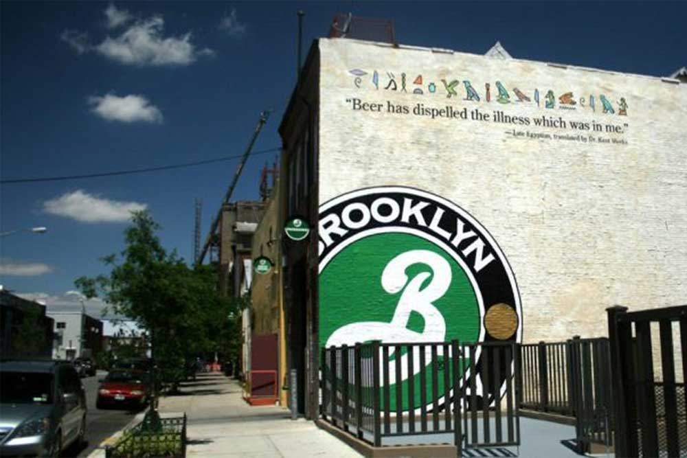 Fun-NYC-Date-Ideas-Brewery-Tour