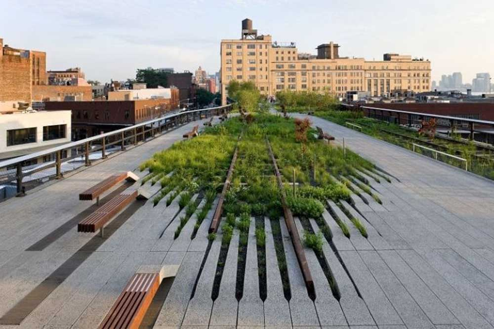 best-NYC-Date-Ideas-High-Line