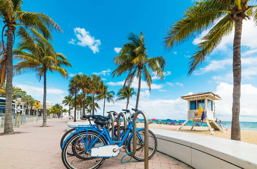 Miami bucket list: 10 things you can't miss