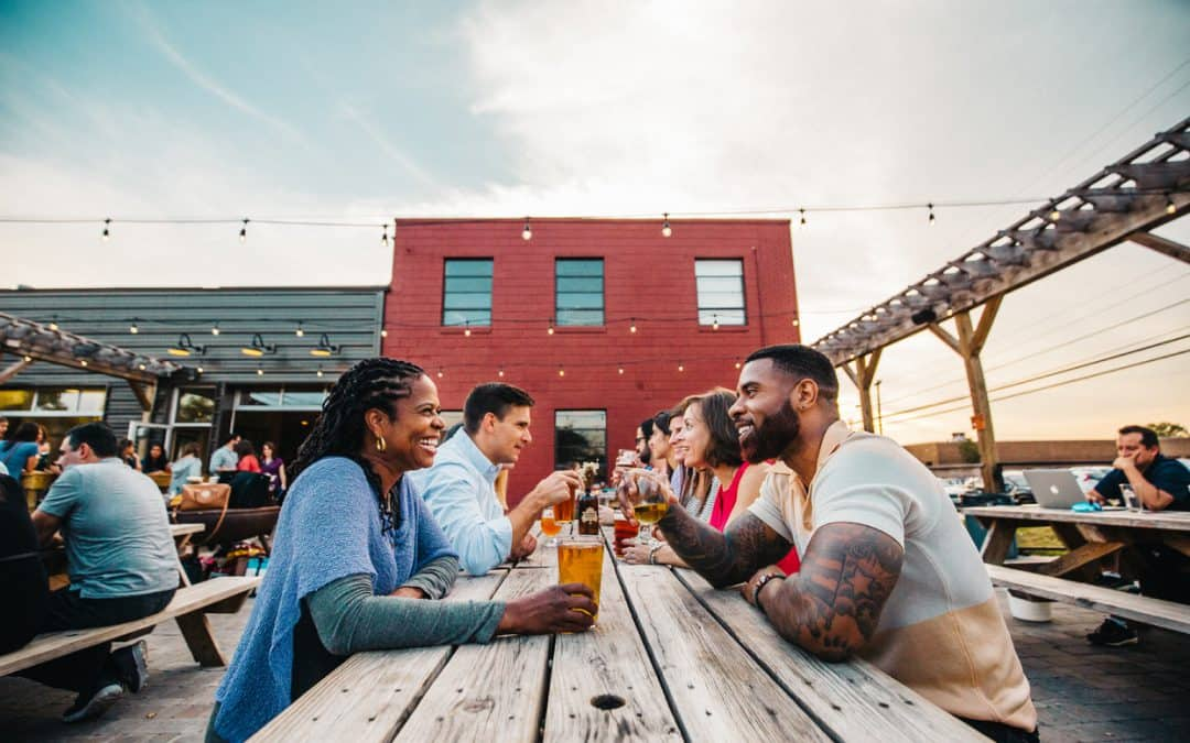 Top things to do in Charlotte