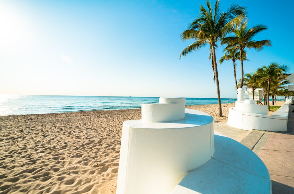 Greater Fort Lauderdale bucket list: 14 things you can't miss