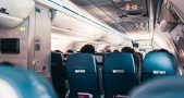 5 ways to actually enjoy flying economy