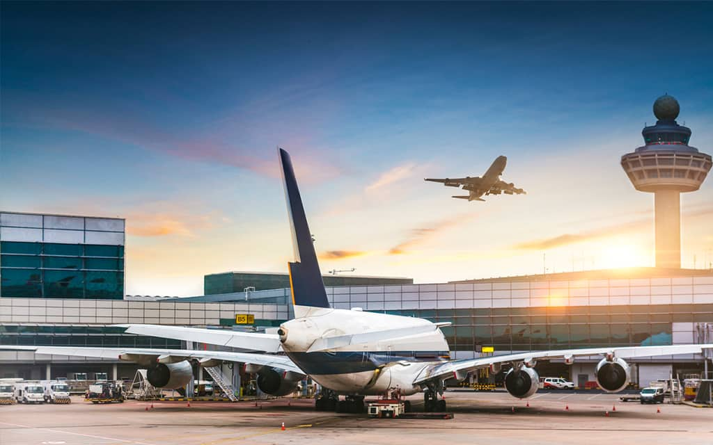COVID-19 flight cancellation policy: Everything you need to know