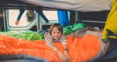 5 things to know before taking a RV trip