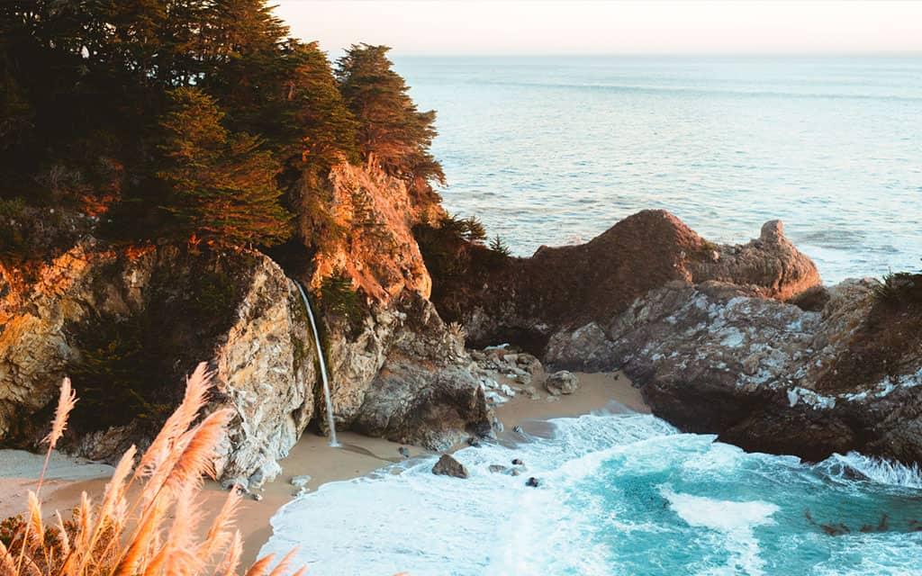 2020 Beach Awards: The best beaches in America