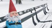 Let Travelocity's 25-day holiday adventure calendar bring you daily bits of joy