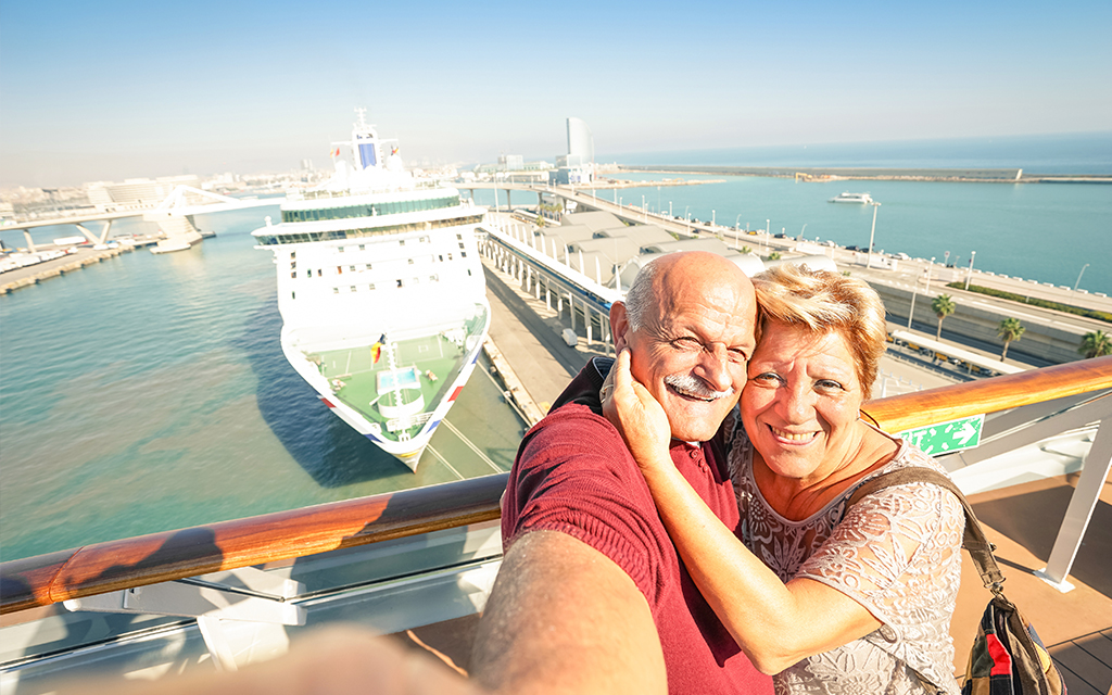 5 common Caribbean cruise myths—debunked
