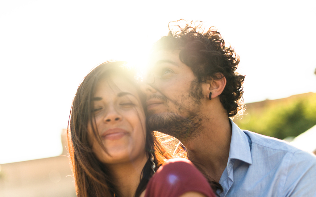 7 perfect vacation rentals for a romantic getaway