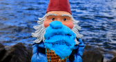 The Roaming Gnome's favorite sweet treats across the U.S.