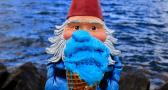 The Roaming Gnome's favorite sweet treats across the U.S.