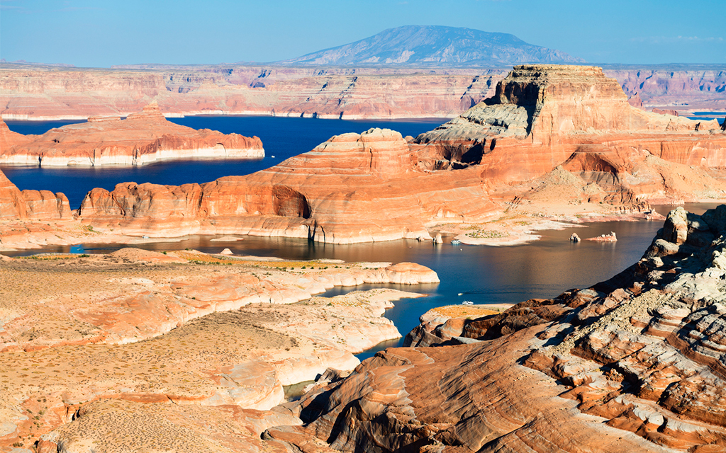 The ultimate Utah bucket list: 12 things every traveler must do