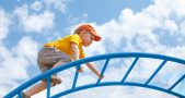 9 travel-worthy playgrounds the whole family will love