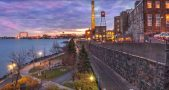 The top 5 kid-friendly hotels in Duluth, Minnesota