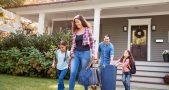 Packing tips for families, from families