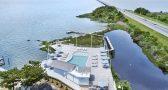 6 top kid-friendly hotels in Ocean City, Maryland