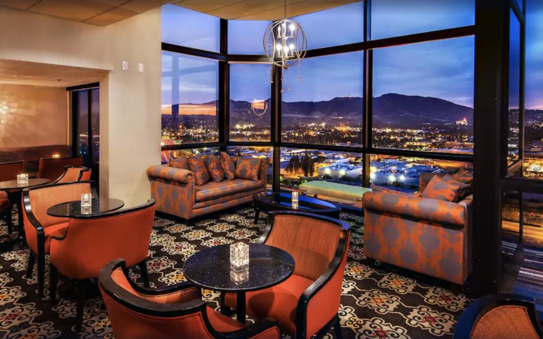 Top kid-friendly hotels near Universal Studios Hollywood
