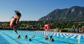 6 kid-friendly hotels in Colorado Springs