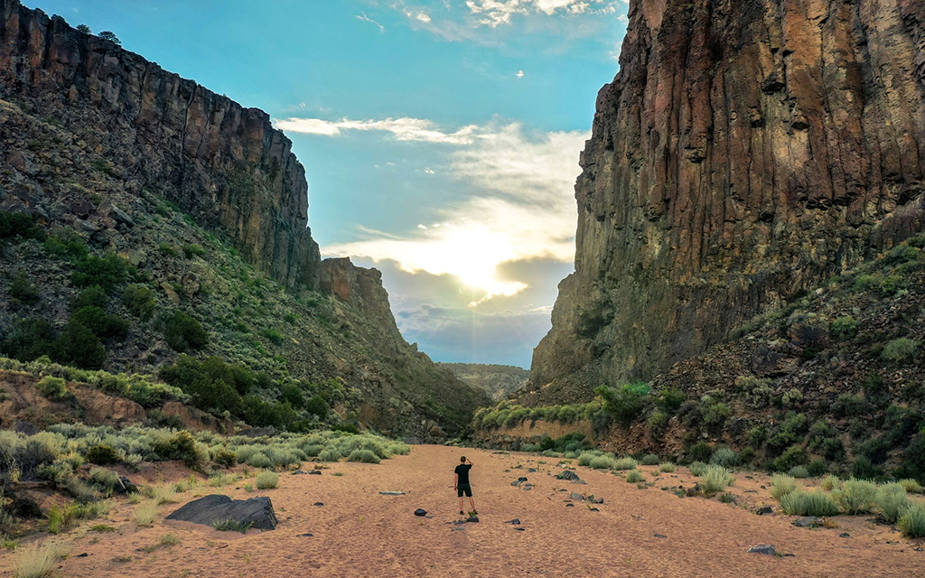 Ultimate New Mexico bucket list: 12 things every traveler must do in the Land of Enchantment
