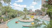 7 Myrtle Beach hotels perfect for families