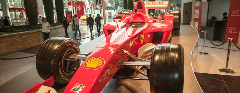 TVLY_Inspire_Ferrari_004_F1