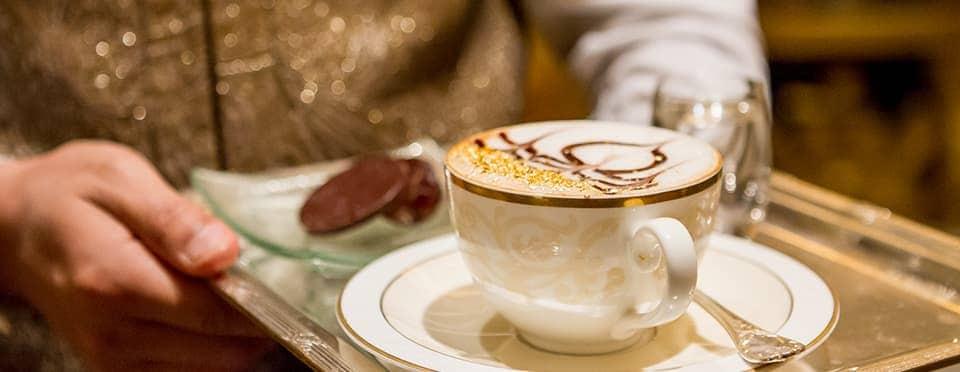 TVLY_Inspire_Emirates_002_GoldCapp