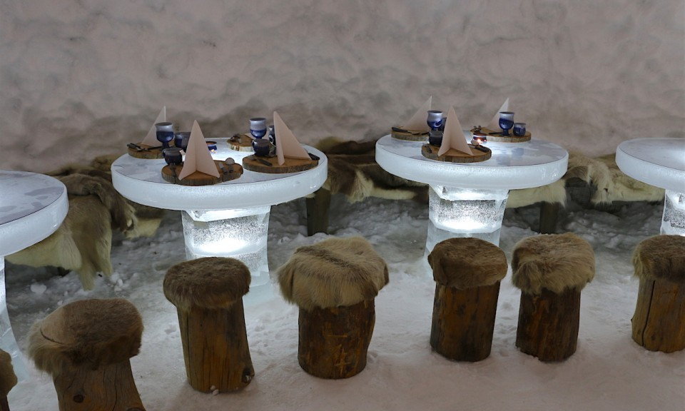Snowland-Restaurant-Finland-by-MikesRoadTrip