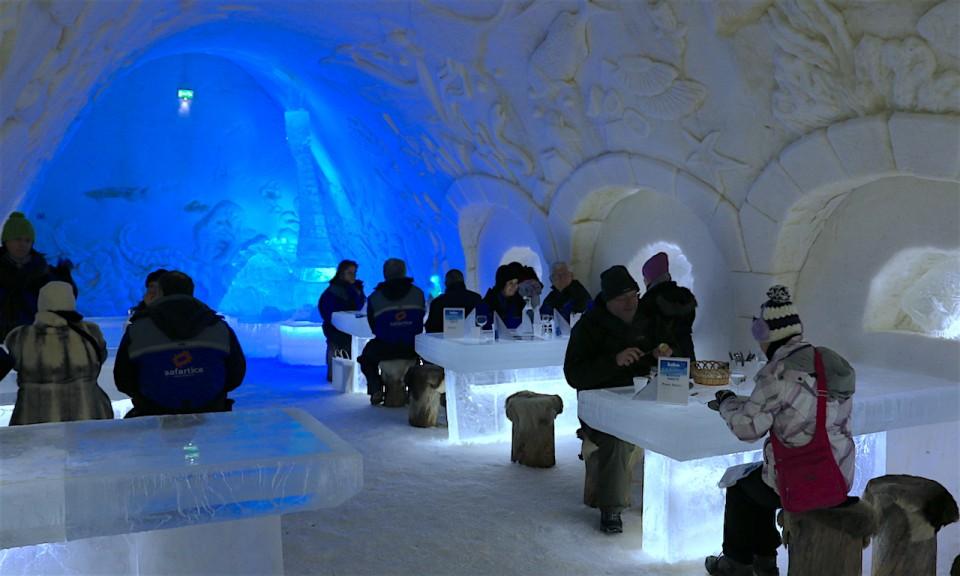 SnowCastle-Hotel-Kemi-Finland-by-MikesRoadTrip