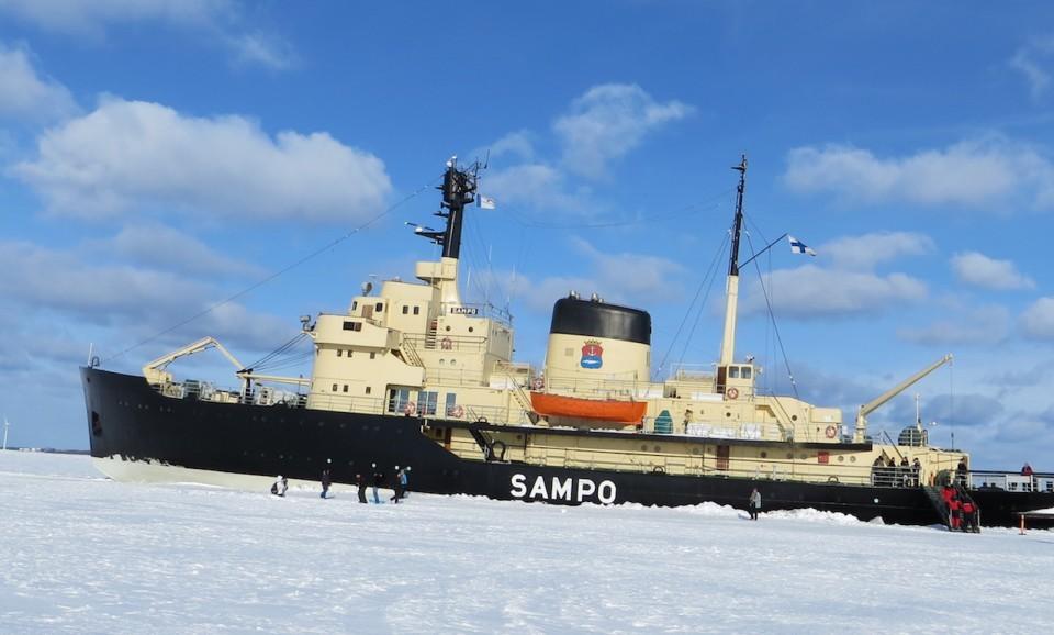 Sampo-Icebreaker-MikesRoadTrip