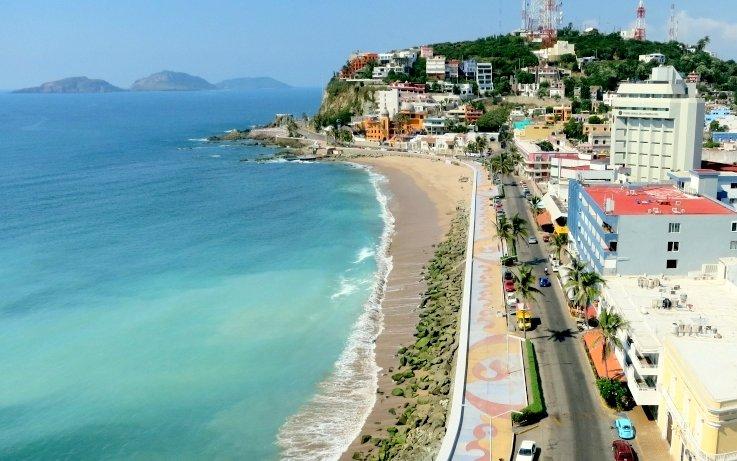 7 reasons mazatlán mexico is more than a cruise stop inspire