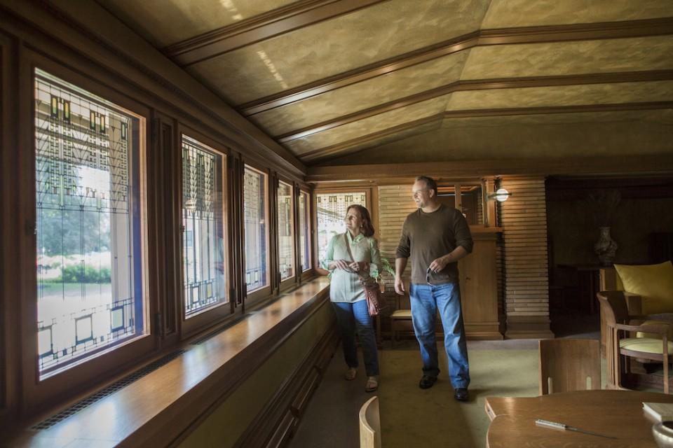 5 Martin House interior-Rhea Anna LOW