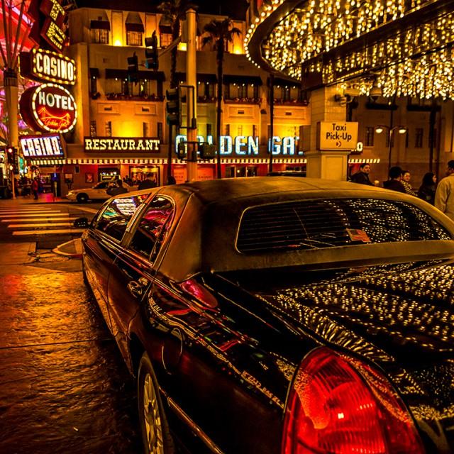 Romantic Things To Do In Las Vegas Inspire Travelocity Com