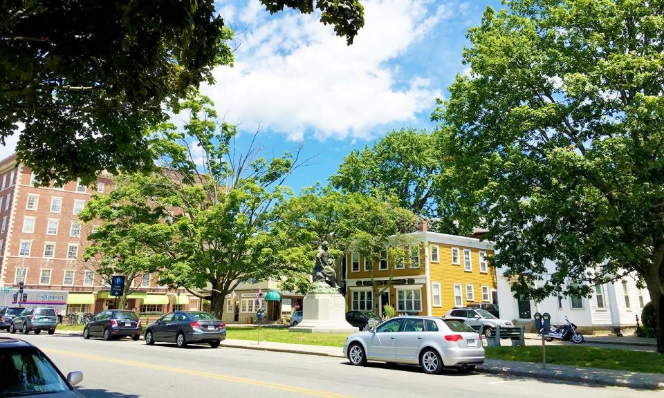 Things to do in Salem, MA - livingmividaloca.com