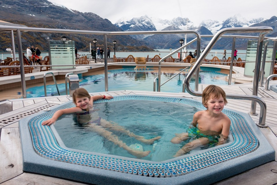 11 Things To Do When Cruising Alaska | Inspire ...